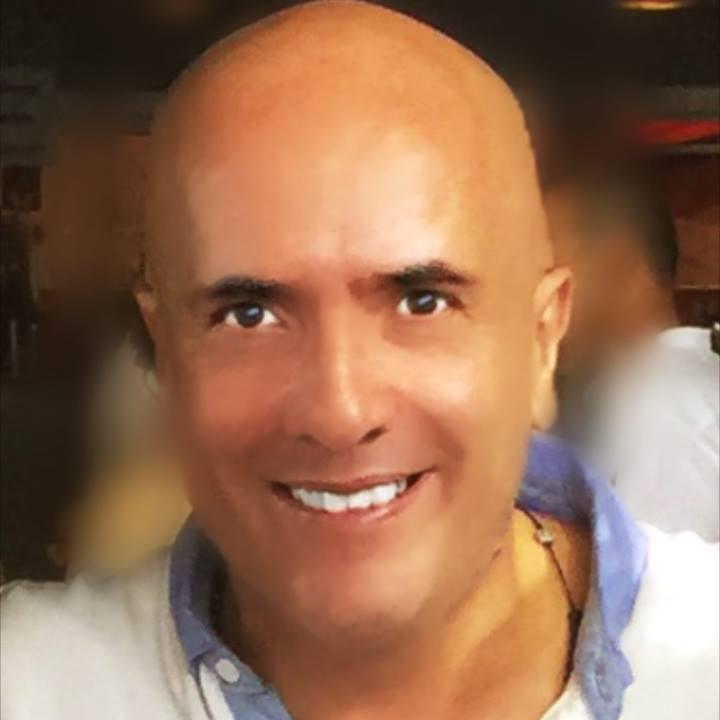 Miguel Dejota